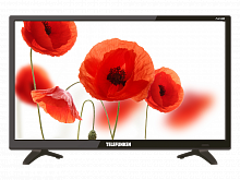 Телевизор Telefunken TF-LED22S53T2 ЖК Full HD