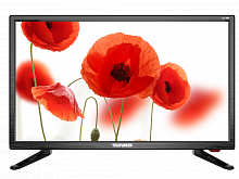 "Телевизор 22"" Telefunken TF-LED22S50T2 ЖК Full HD"