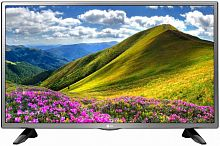 "Телевизор 32"" LG 32LJ600U LED32"" Smart TV"