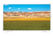 "Телевизор 32"" SAMSUNG UE32T4510AUXRU Smart TV ЖК"