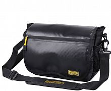 Сумка рыболовная SPRO MESSENGER BAG DX Size L