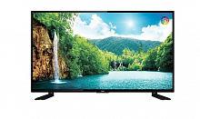 "Телевизор 43"" LEBEN FHD LE-LED43FS282T2 Smart TV (Android), Wi-Fi"