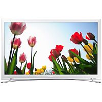 Телевизор SAMSUNG UE22H5610AKXRU LED22 (Smart)
